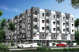 455 sq ft 1 bhk 1t apartment for sale in abhyudaya constructions