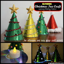 186 best light images on pinterest christmas crafts christmas