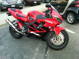 cbr 600 for sale stolen 2002 cbr 600 f4i nassau county ny cbr forum
