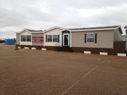 buccaneer homes c u0026w mobile homes li9911 subcategory name