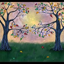 design com graphic design wicked design websites u0026 graphics
