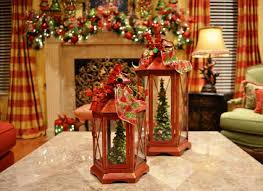 easy indoor christmas decorations best images collections hd for
