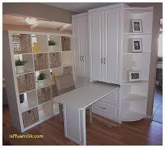American Furniture Classics Gun Cabinet by Dresser Inspirational Dresser Bookshelf Combo Dresser Bookshelf