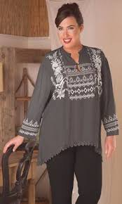 plus size tops cheap cute and plus size tops for women
