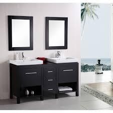 Bathroom Vanity With Top by Astounding Contemporary Bathroom Vanity Photo Decoration
