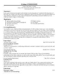 Resume Coaching Resume Format For Fresher Engineer Download Essay On Stress And
