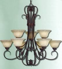 Bronze Chandelier Timeless Classy Oil Rubbed Bronze Chandelier U2014 Home Design