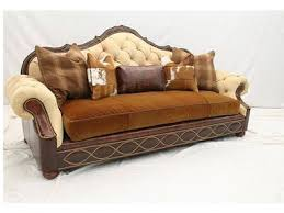 Old Hickory Tannery Chaise Old Hickory Tannery Furniture High Country Furniture U0026 Design