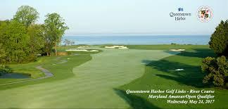 news maryland state golf association msga