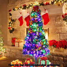 best 25 artificial xmas trees ideas on pinterest red christmas