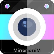 mirror apk mirror grid photo collage apk for laptop
