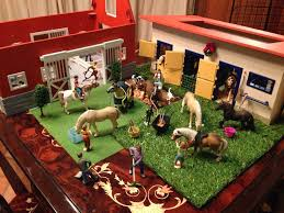 Free Woodworking Plans Toy Barn by 117 Best Images About Miniaturas On Pinterest Miniature Toys