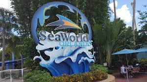Sea World Orlando Map by Major Mako Update From Seaworld Orlando U2013 Coaster Nation