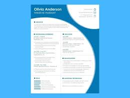 Resume Templates Open Office Free by Free Resume Templates Open Office Template Openoffice Microsoft