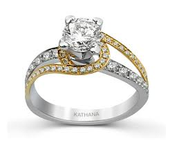 womens diamond rings platinum rings expensive taste for the special someone