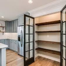 51 pictures of kitchen pantry designs u0026 ideas kitchen pantry