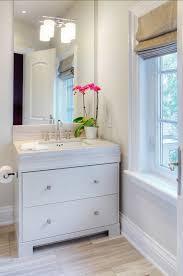 benjamin moore edgecomb gray in luxury decor gyleshomes com