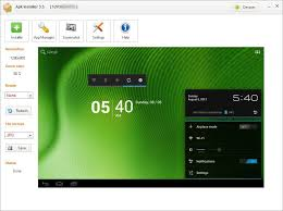 apk pc mar 05 2014 apk installer for pc v3 5 ins android development