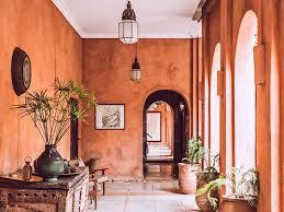 2018 the interior design u0026 decor trends to know