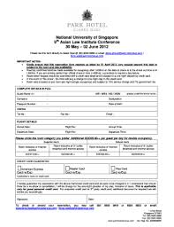 fillable please kindly approve my request edit print u0026 download