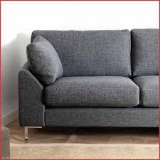 housse canap extensible housse de canap extensible housse de canape et fauteuil