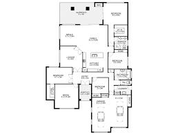 floor plans surroundpix