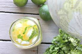 jalapeno margaritas delicious mango jalapeno margarita recipe by diary of a debutante
