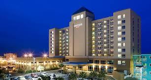 oceanfront carolina beach hotels nc beachfront hotel courtyard