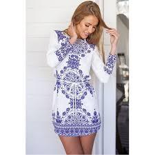 rochii de vara rochie porcelain princess rochii rochii de vara fashion sales
