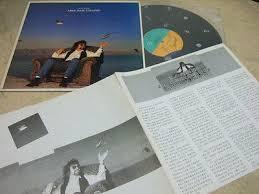Armchair Theatre Jeff Lynne Electric Light Orchestra Music U003e Ebayshopkorea Discover Korea On