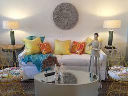 53 best new orleans interiors u0026 decor images on pinterest new