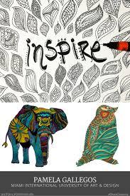 Game Design Art Institute 38 Best Student Work Images On Pinterest Student Work The Art