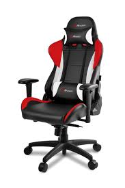 g bl sessel arozzi gaming chairs