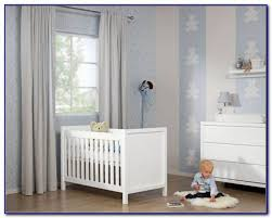 baby boy wallpaper decor bedroom home design ideas ba7b3k6jg1