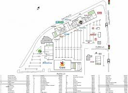 shopping center floor plan shopping center floor plans inspirational oxon hill md eastover