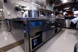 installateur cuisine professionnelle evolution sas cuisines profesionnelles installation