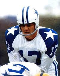 greatest cowboys by their jersey numbers 17 your dallas