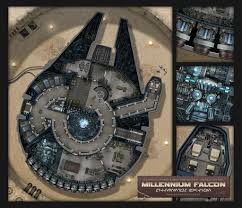 yt 1300 deck plan by edisoncreative on deviantart space ships