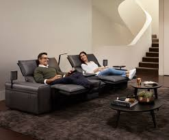 King Furniture Sofa by Stylish And Practical Contemporary Furniture For Every Room Home