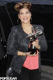 tessanne chin new hairstyle the 25 best tessanne chin ideas on pinterest chin news the