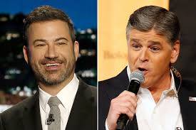 Naked Girl Meme - kimmel apologizes to hannity for harmful comments
