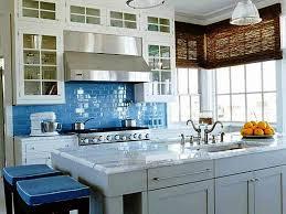 best tile backsplash kitchen wall decor ideas u2014 completing your home