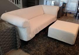 sunbrella sectional sofa indoor sofas sunbrella upholstered furniture sunbrella fabric sectional