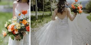wedding coordinator werts company portland wedding planner