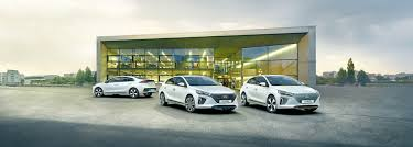hyundai small car cars to suit any lifestyle hyundai new zealand