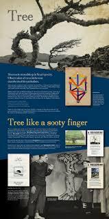 Halloween Poems In Irish Thoor Ballylee Yeats Thoor Ballylee Society