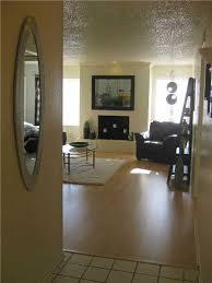 1 bedroom apartments in austin imposing 2 bedroom apartment austin tx eizw info