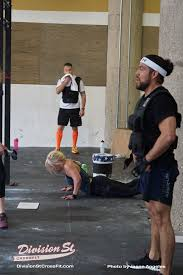 division st crossfit chicago il technique u2022 consistency