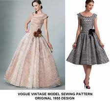 wedding dress sewing patterns wedding dress patterns ebay