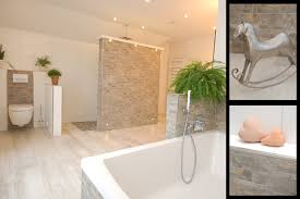 badgestaltung fliesen holzoptik fliesen holzoptik bad lecker on interieur dekor mit badgestaltung